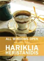 All-Windows-Open_web_250