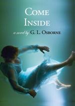 Come-Inside-cover_small
