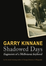 Shadowed-Days_cover_thumb