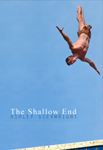 shallow-end_cover_thumb