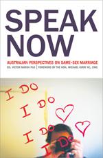 Speak-Now-COVER_thumb