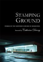 Stamping_Ground_thumb