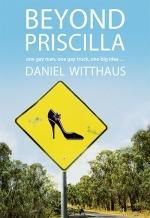 Beyond Priscilla