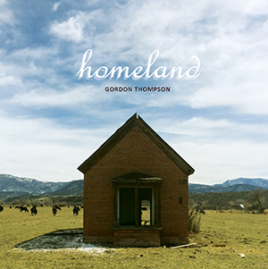 cover_Homeland_small