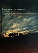 Three gates to paradise