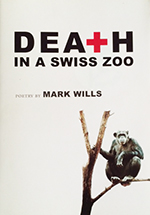 death in a swiss zoo cover