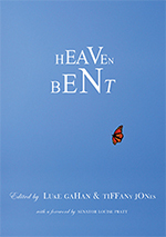 heaven-bent-cover