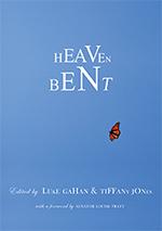 heaven-bent-cover