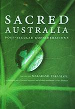sacred-australia-cover