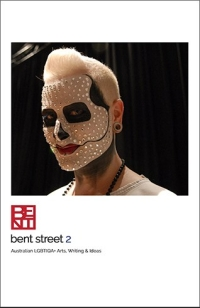 bent-street-2-cover-small.jpg